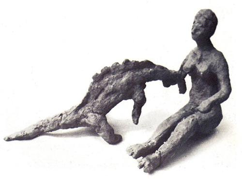 akambaro figures 10
