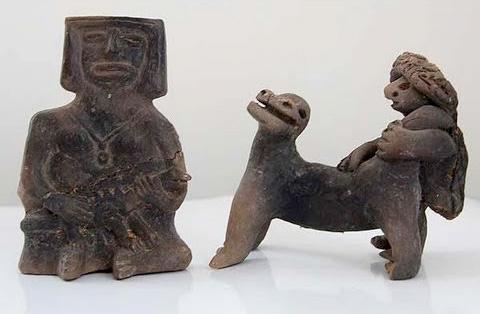 akambaro figures 6