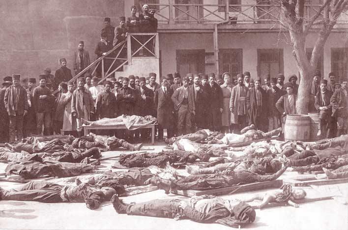 Картинки по запросу 1894-1896 гг. погромы
