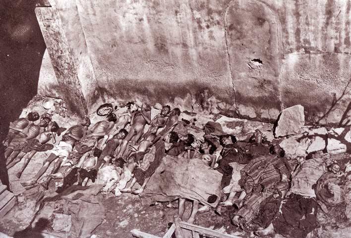 Картинки по запросу Геноцид армян