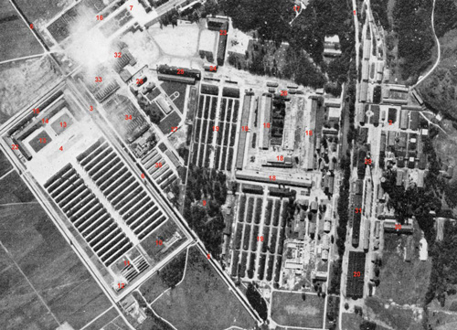 biologicheskoe oruzhie nacistov dahau plan