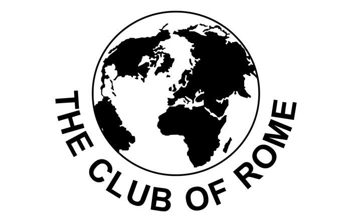 логотип римского клуба