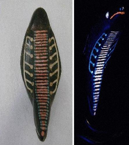 equador kobra1