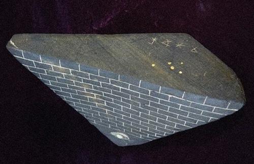 equador piramida back