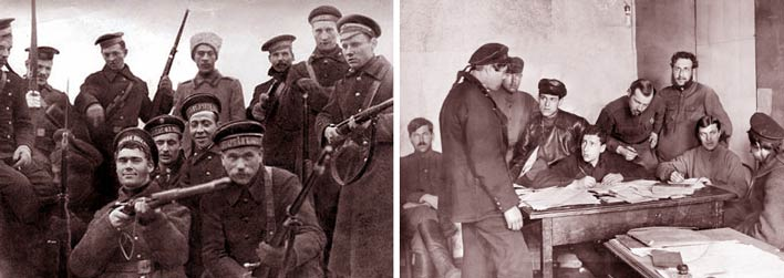 допрос моряков кронштадт