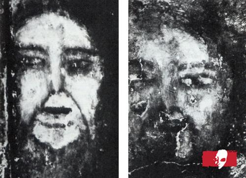 lica belmeza 4