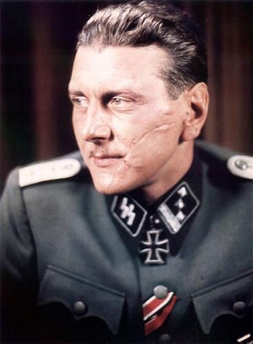 nacisti argentina2