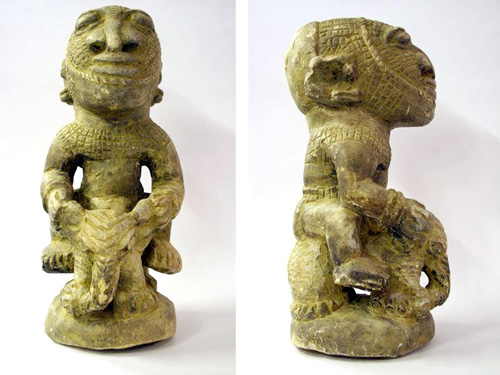 nomoli statues 3