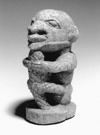nomoli statues 4