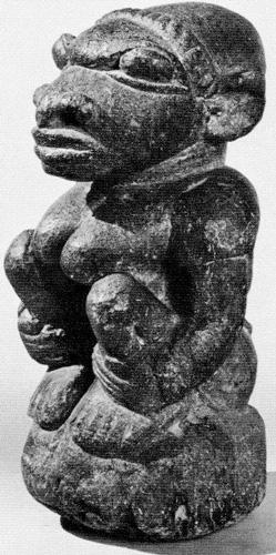 nomoli statues 5