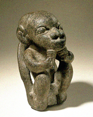 nomoli statues 7