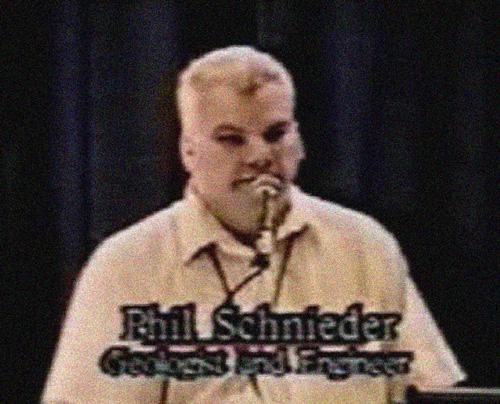 philschneider