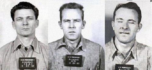 pobeg iz-alcatraza kamera prestupniki