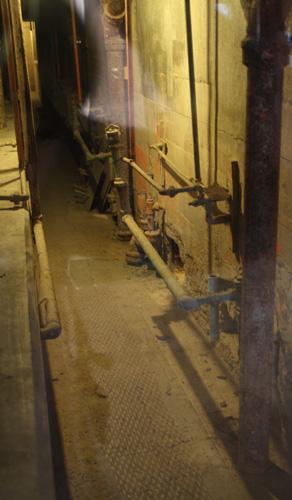 pobeg iz-alcatraza kamera szadi
