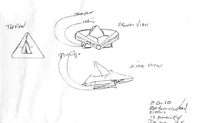 randlsham ufo penniston sketch object