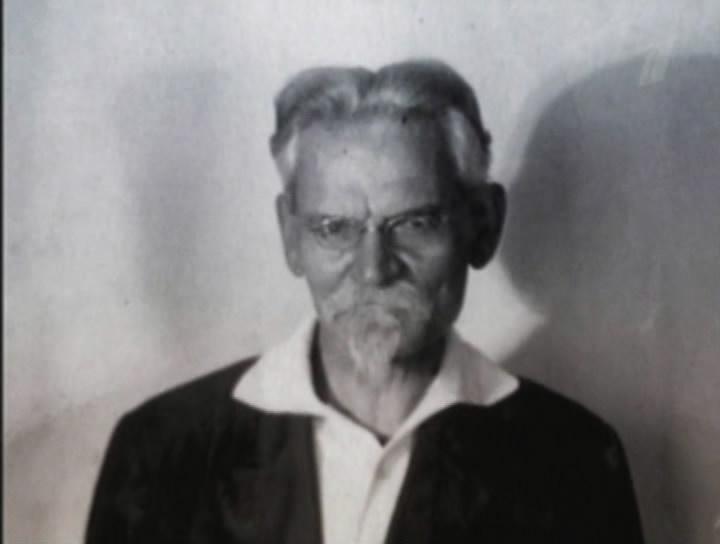 Игнатий Яковлевич Стеллецкий, археолог, занимавшийся поиском библиотеки Ивана Грозного