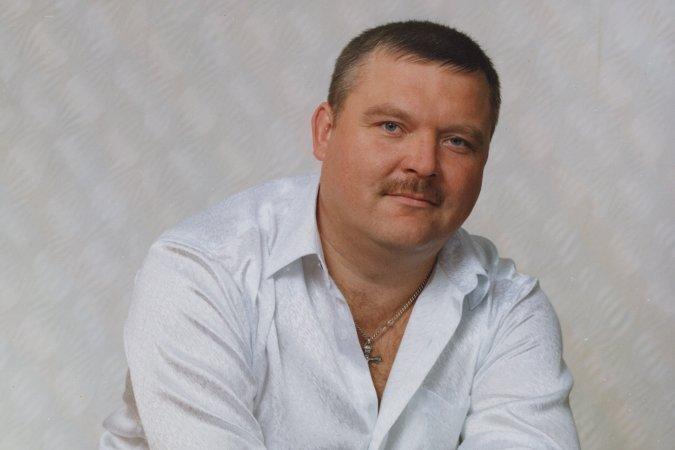 Почему убили Михаила Круга?