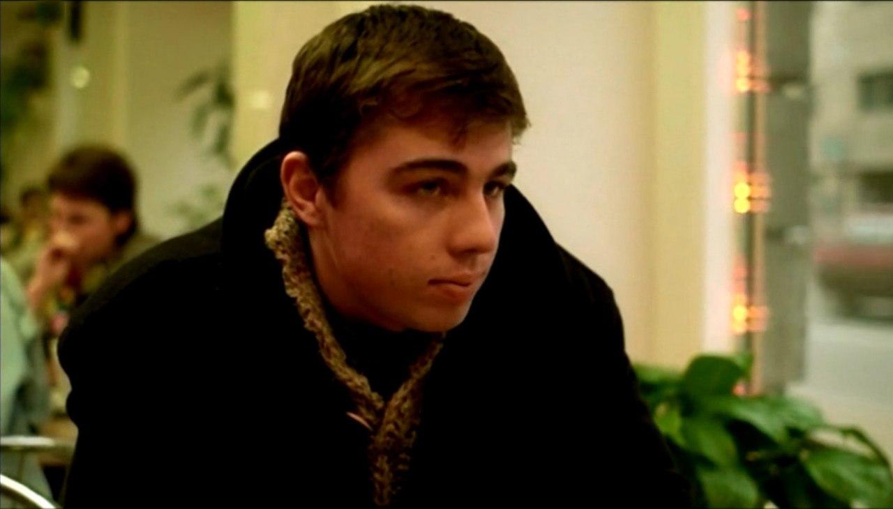 Сергей Бодров младший: найдены ли останки  в ущелье в 2015 г.