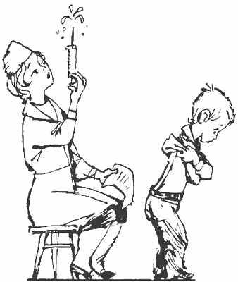 ллюстрация к книге 13 подвиг Геракла