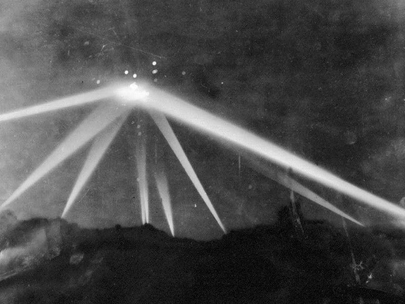 Контактеры с НЛО, побывавшие на других планетах – чем закончилось знакомство?