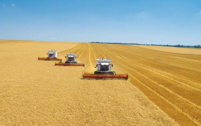 Развитие аграрного сектора в мире откладывает воплощение теории Золотого миллиарда
