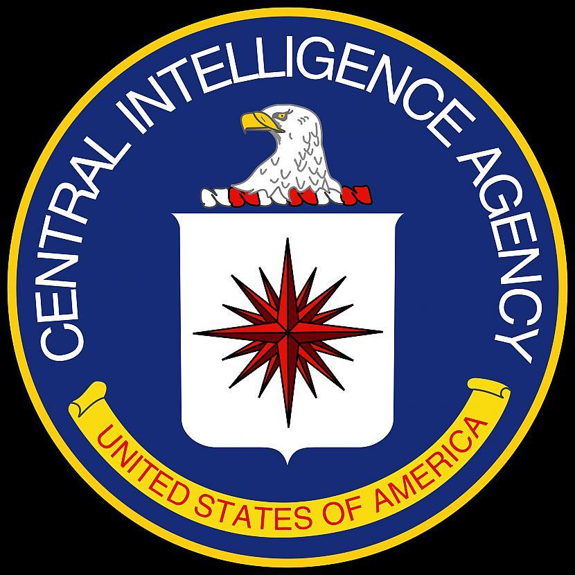 Теория заговора ЦРУ против России: веревочка все вьется…