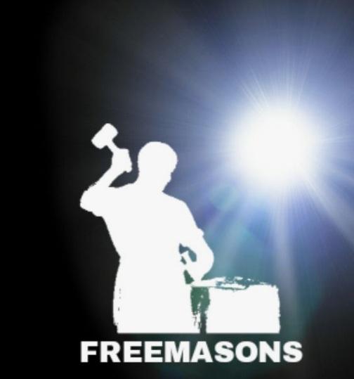 Кто такие масоны и чем они занимаются сегодня в мире?