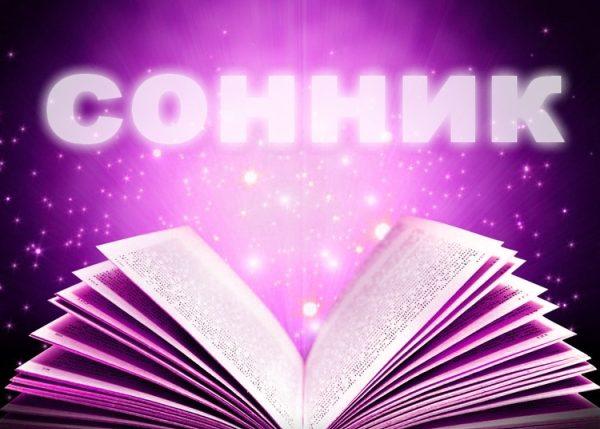 http://nosecret.com.ua/wp-content/uploads/2018/01/sonnik-600x429.jpg