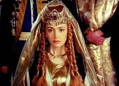хюррем султан википедия история фото