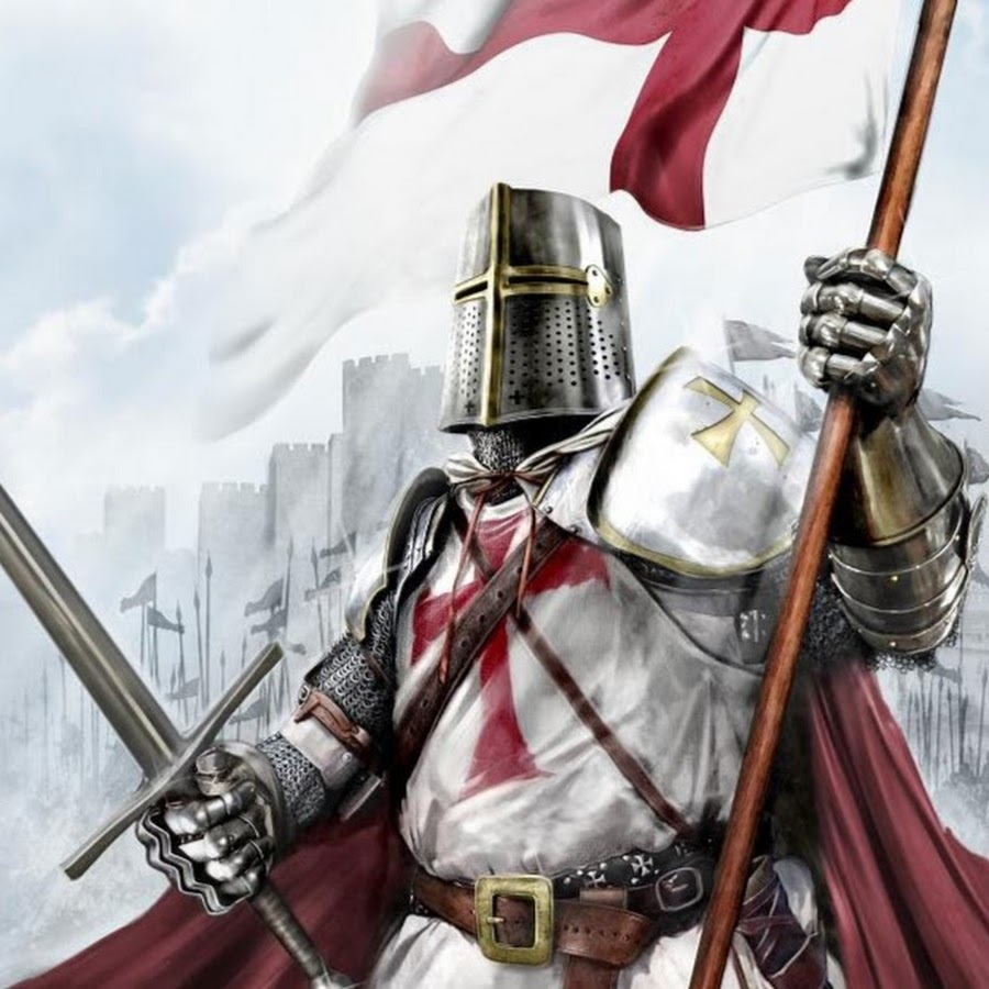 a history of the nights templars The knights templars of the temple of solomon were a military order founded by hugues de payns of burgundy and godeffroi knights templars (tĕm´plərz), in medieval history, members of the military and religious order of the poor knights of christ, called.