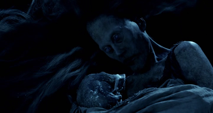 """""""Мама"""" (2013)"""
