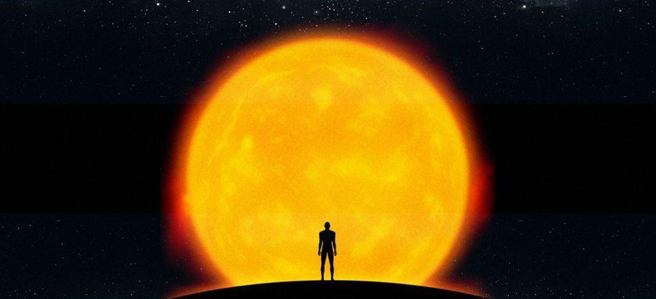 Солнцеедство