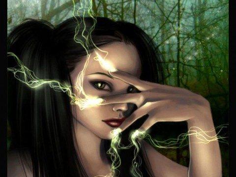 Как распознать ведьму