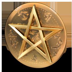 Магия талисманов