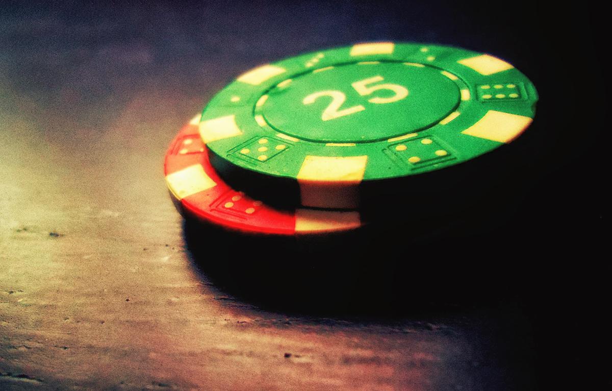 казино вулкан гранд бездепозитный бонус 200 рублей