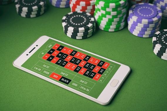 Азино 777 – это одно из лучших интернет-казино