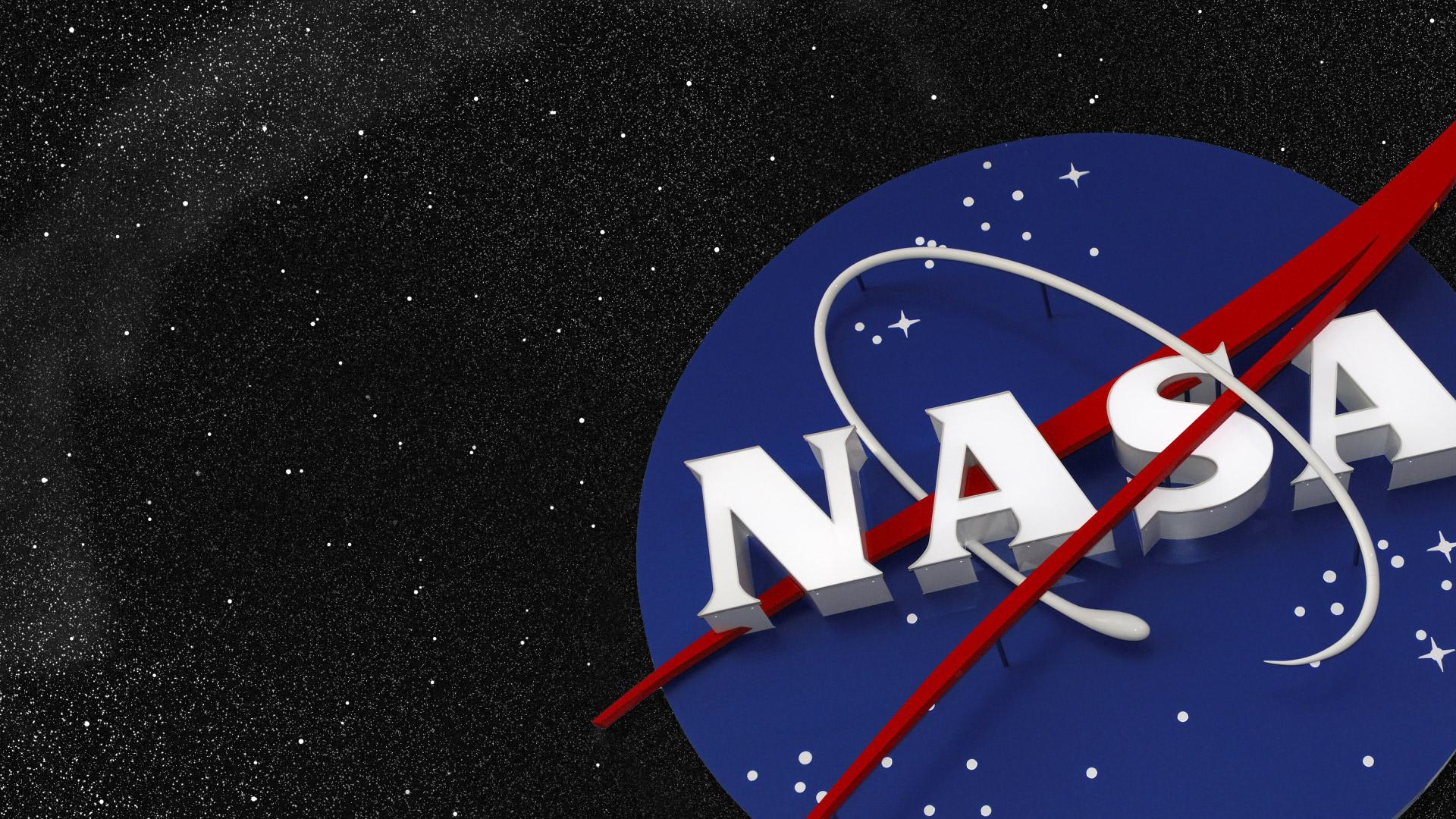 НЛО над Коста-Рикой и Вашингтоном