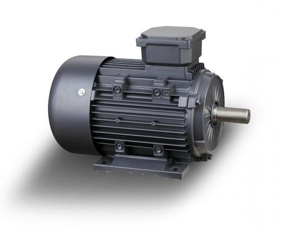 Кто изобрел электрический двигатель?