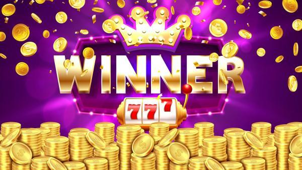WinСazino – бонусная программа