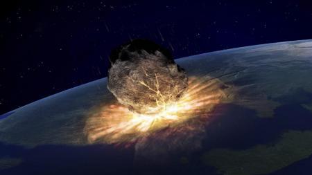 Близок ли апокалипсис и каким он может быть