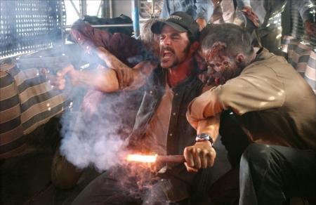 8 оригинальных фильмов про зомби-апокалипсис