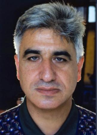 Тофик Дадашев